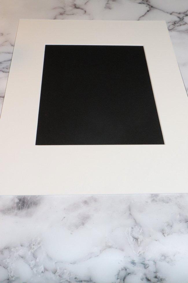 Wall-art-diy-frame